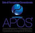 Associazione professionale operatori shiatsu apos