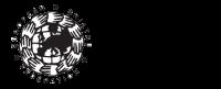european-shiatsu-federation-logo-ies