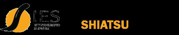 Istituto Europeo di Shiatsu di Milano e Firenze